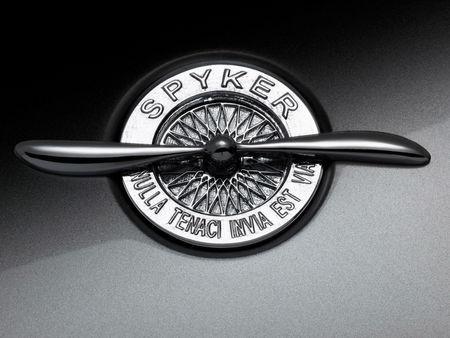 Spyker on mõneks ajaks taas päästetud. Foto: Spyker